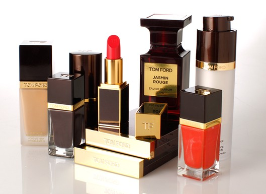 tom ford extends beauty line yippee the beauty gypsy. Black Bedroom Furniture Sets. Home Design Ideas