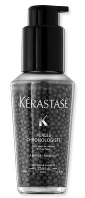 Hair, Caviar, L'Oreal, haircare, beauty, Kerastase, Chronologiste